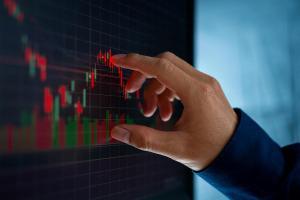 Bitcoin (BTC) Fiyat Analizi: Yeni Bir Düşüş Başlatabilir, Kritik Seviyeler Neler?