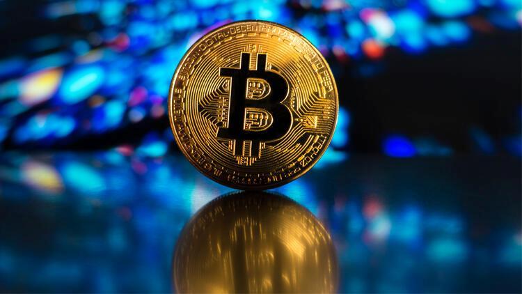 Bitcoin tekrar rekor kırdı