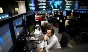 Borsa bu yılın kazançlarını geri verdi: Son 8 yılın en sert düşüşü