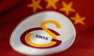 Borsa liginde şubat ayının şampiyonu Galatasaray