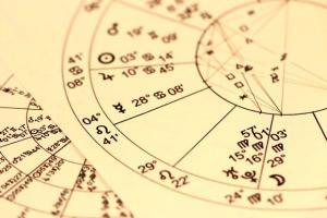 Büyü Yapma Vaadiyle Dolandırıcılık: Yıldızname Baktırdığı Falcıya, 625 Bin Lira Kaptırdı