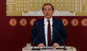 """CHP Konya milletvekili Abdüllatif Şener: """"Memleketin hem kısa hem uzun dönem dengelerini bozdular"""""""