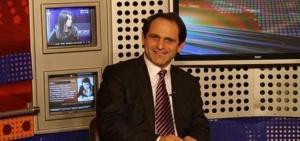 """CHP Sakarya İl Başkanı Ecevit Keleş: """"Bu göl sizin merkez bankanız değil"""""""