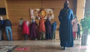 CHP'den Güneydoğu'da büyük sahtekarlık: Yardım adı altında partiye üye yapıyorlar…