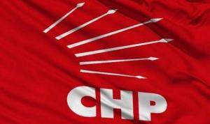 CHP'li Başkan hakaret davasını kazandı