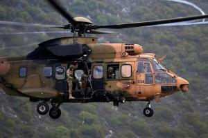 Cougar Helikopterlerin Sicili: Daha Önce Karıştığı 3 Kazada 28 Asker Şehit Olmuştu