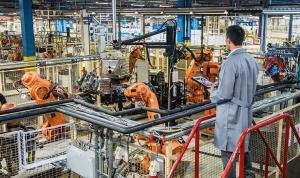 Cumhurbaşkanı bir kez daha yatırım, üretim, istihdam ve ihracat temelinde büyüme vaat etti