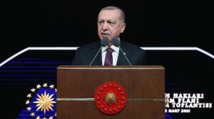 Cumhurbaşkanı Erdoğan açıklayacak: İşte ekonominin rotasını yeniden çizecek paketin detayları