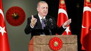Cumhurbaşkanı Erdoğan açıklayacak: İşte reform paketinde yer alan düzenlemeler