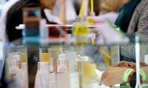 Damacana, biberon ve kozmetik ürünlerle gelen 'kısırlık' tehlikesi