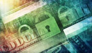 Dev bankalar dolandırıcılık önlemlerini uygulamadı