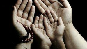 Din İşleri Yüksek Kurulu 2021 yılı fitre miktarını açıkladı