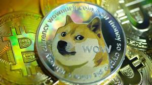 Dogecoin (DOGE) ABD'deki Bitcoin ATM'lerinde Yer Alacak