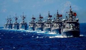 Doğu Akdeniz'de Türkiye ile Yunanistan arasında kırmızı hat anlaşması