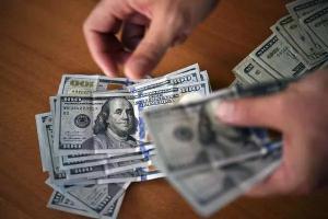 Dolar/TL Kuru Yeniden Yükselişte: 7.70 Sınırına Dayandı!