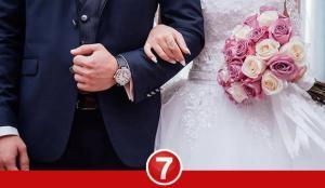 Düğün salonları açıldı mı? Düğün Nikah hangi ilde nasıl yapılacak? Salonlar kaç kişilik olacak?