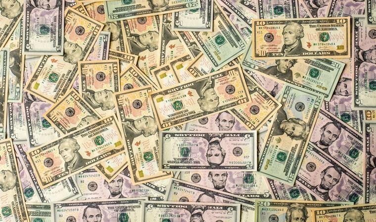 Dünyanın en zengin insanları kimler?