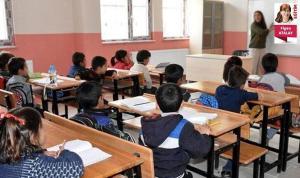 Eğitimin çıktıları: Hem kayıp var hem yoksulluk