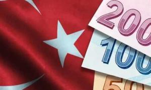 Ekonomist Timothy Ash: Türkiye daha sistematik bir krize girebilir