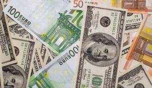 Erdoğan açıklamasından önce dolar satmaya başladılar! Bir bir TL'ye geçiyorlar