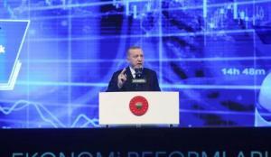 Erdoğan'dan BES sürprizi: 18 yaş altı sisteme dahil edilebilecek