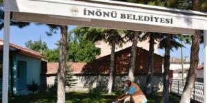 Eskişehir İnönü Belediyesi 2 geçici işçi alacak