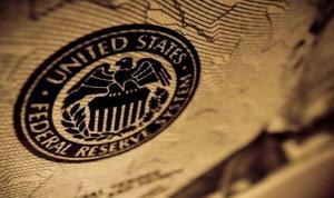 Fed Başkanı Powell'dan dijital para açıklaması