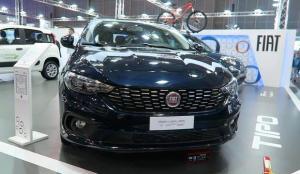 Fiat, itibarını en çok artıran otomobil markası oldu