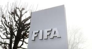 FIFA, 3 Rus futbolcu hakkında doping şüphesiyle disiplin soruşturması açtı
