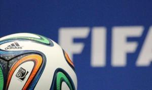 FIFA Galatasaray'a ödeme yapacak