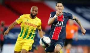 Fransız yıldızın maç sırasında evi soyuldu, aile saldırıya uğradı
