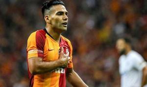 Galatasaray'da rotasyon mu, 'kesik' mi?