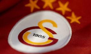 Galatasaray'da yönetim sustu, başkan adayları İstanbul Sözleşmesi için açıklama yaptı
