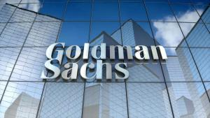 Goldman Sachs, Bitcoin (BTC) Vadeli İşlemlerine Başlayacak