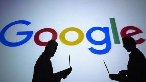 Google'da bir devir kapanıyor! Kişisel izleme teknolojisine son