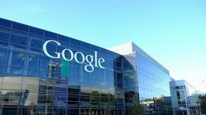 Google'ın çatı şirketi sesleri ayırt edebilen işitme cihazı tasarlıyor