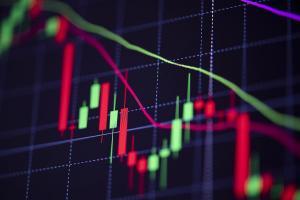 Güncel Piyasa Görünümü: Bitcoin (BTC), Ethereum (ETH), Cardano (ADA), Polkadot (DOT) ve Avalanche'ta (AVAX) Son Durum