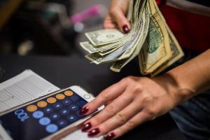 Günün En Çok Kazandıran Kripto Para Birimi: 5 Mart
