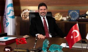 'Hakan Atilla Borsa İstanbul Genel Müdürlüğü'nden istifa ediyor' iddiası
