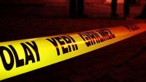Hamile Kadın Yol Kenarında Ölü Bulundu, Kardeşi Gözaltına Alındı
