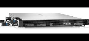 Hewlett Packard Enterprise, Uçta Hesaplama (Edge Computing) Sistemleriyle Uzay Araştırmalarını Hızlandırıyor