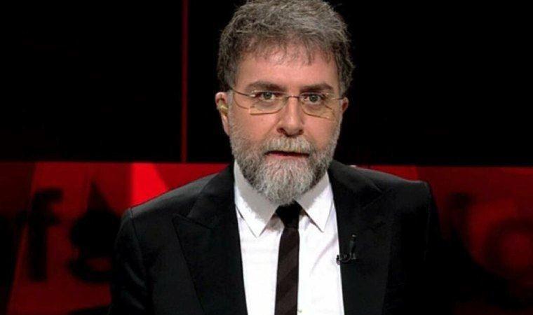 """Hürriyet Genel Yayın Yönetmeni Ahmet Hakan, """"Torunum benden süt istedi alamadım"""" diyen emekli Yıldız Bacıoğlu'nu hedef aldı"""