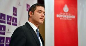 İBB Sözcüsü Ongun'dan AK Partili Bahçelievler Belediyesi'ne teşekkür