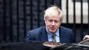 İngiltere'den İran'a istikrarsızlaştırıcı faaliyetleri durdurma daveti