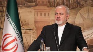 İran Dışişleri Bakanı Şık yarın Türkiye'ye gelecek