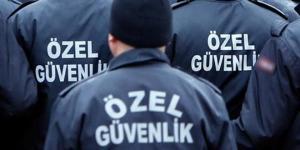 İstanbul Günbel Temizlik 6 İşçi Alacak