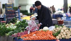 İstanbul şubat ayı enflasyonu açıklandı