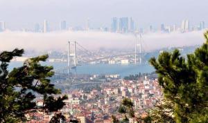 İstanbul'un en kalabalık mahallesi, 3 ilin nüfusunu geride bıraktı