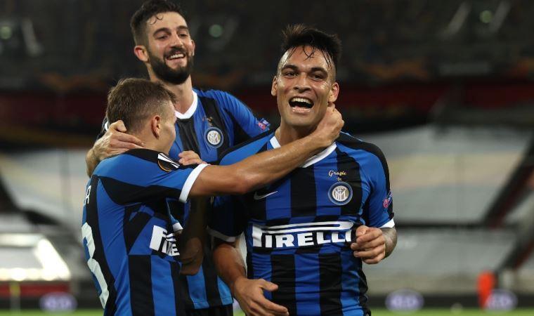 İtalya'da futbola korona ertelemesi!