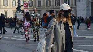 İtalya'da koronavirüste son durum açıklandı